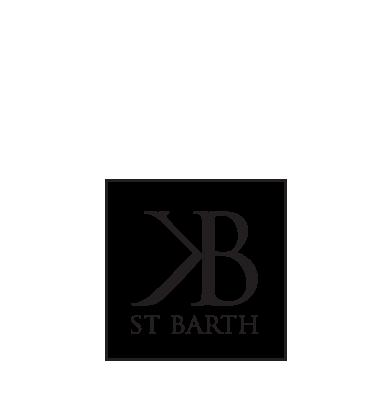 KB / St. Barth